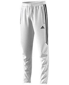 adidas Originals Tiro17 Training Pants, Big Boys
