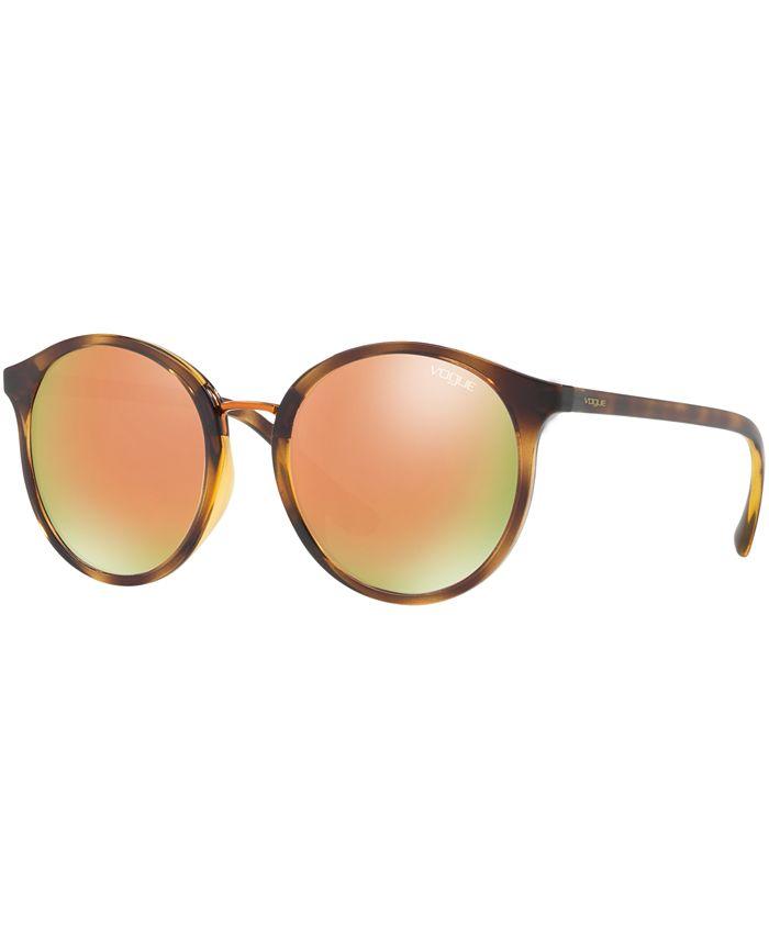 Vogue - Eyewear Sunglasses, VO5166S