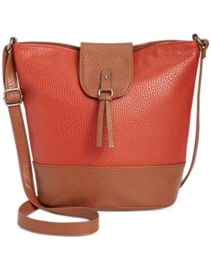 Style & Co Vvini Bucket...