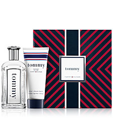 Tommy Hilfiger Men's 2-Pc. American Traveler Gift Set, Created for Macy's
