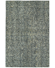 Macy's Fine Rug Gallery Tango   Area Rug Collection