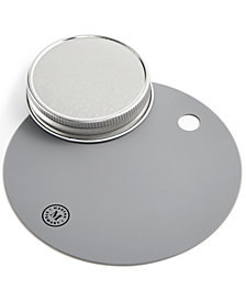 Martha Stewart Collection Jar Opener, Created for Macy's