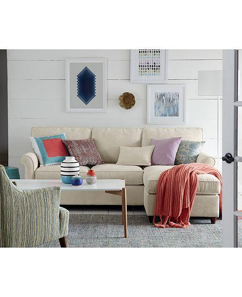 the latest 385dd f9ddb Furniture Lidia 82