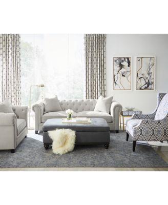 martha stewart collection saybridge living room furniture collection rh macys com martha stewart sofas and loveseats martha stewart sofas for bernhardt