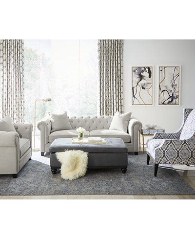 martha stewart living room. Martha Stewart Collection Saybridge Living Room Furniture