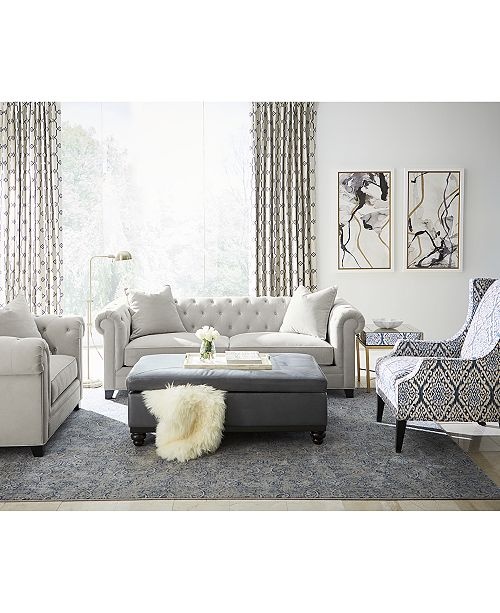 high cache macys sale accent chairs lovely furniture living ideas awesome formal media for perfect elegant s room