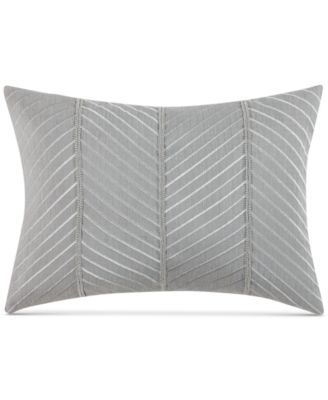 "Legacy 16"" x 24"" Decorative Pillow"