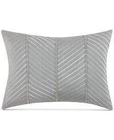 "Charisma Legacy 16"" x 24"" Decorative Pillow"