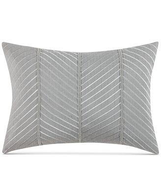 Charisma Legacy 16 X 24 Decorative Pillow Decorative Throw