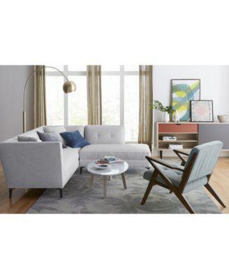 camilia fabric modular sofa collection created for macyu0027s