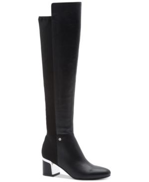Dkny Cora Boots, Created...