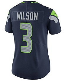 Women's Russell Wilson Seattle Seahawks Limited II Jersey