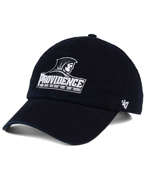 '47 Brand Providence Friars CLEAN UP Cap