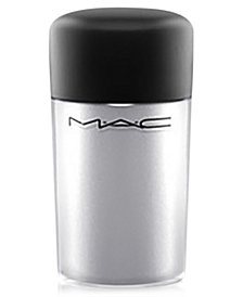 MAC Metallic Pigment
