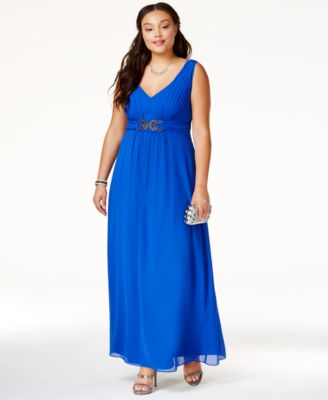 Formal Dresses for Juniors - Macy's