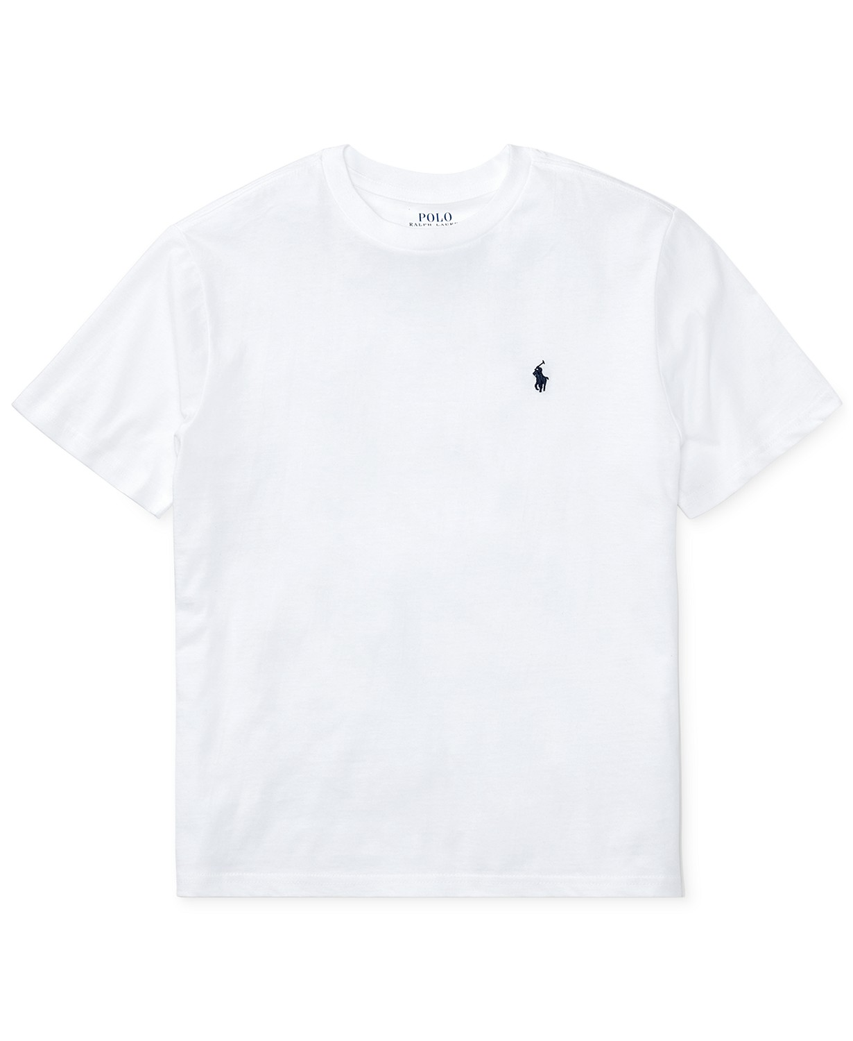 Save 25% on Polo Ralph Lauren Big Boys Tee
