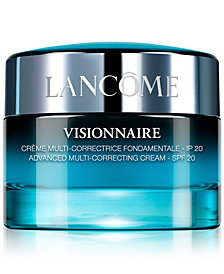 Lancôme Visionnaire Advanced Multi-Correcting Cream - SPF 20, 1.7 oz.