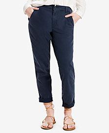 Levi's® Twill Chino Pants