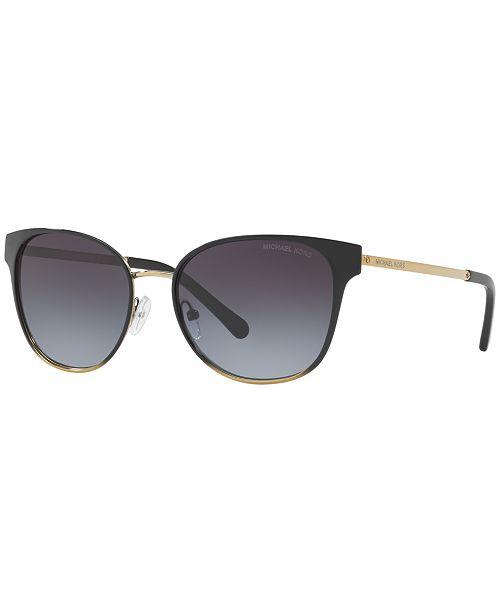 c6fc70a8aa Michael Kors TIA Sunglasses