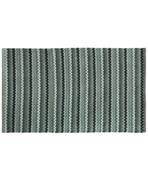 Bacova Rugs Brenden 21 x 34 Accent Rug Bedding