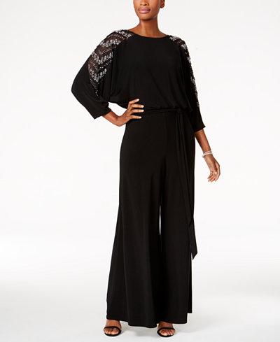 Macy S Semi Formal Dresses