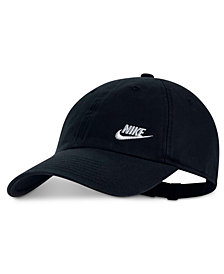 Nike Futura Cotton Hat