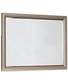 Kelly Ripa Kendall Mirror, Created for Macy's