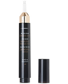 Korres Black Pine Super Eye Serum