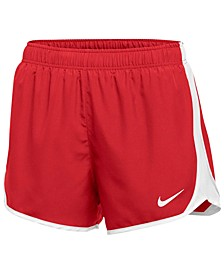 Dry Tempo Team Running Shorts