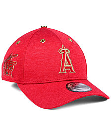 New Era Los Angeles Angels 2017 All Star Game 39THIRTY Cap