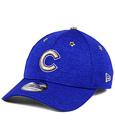 New Era Chicago Cubs 2017 All Star Game 39THIRTY Cap