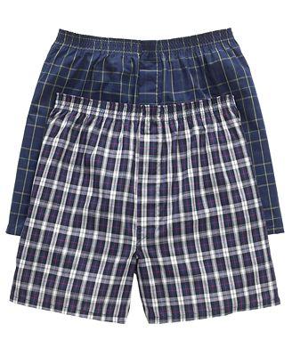 birkenstock sale mens underwear