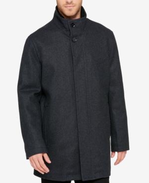 Cole Haan Men's Overcoat...