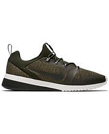 Nike Men's CK Racer Running Sneakers from Finish Line