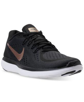 Nike Roshe Courir Des Chaussures Des Femmes Oreos Tous Rideau De Douche Rose Chaud En Noir Et Blanc des prix braderie en ligne bon marché meilleur choix qwcXfVl