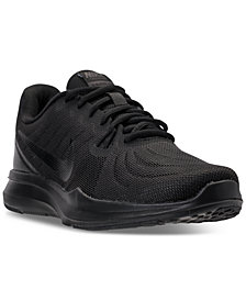 Nike Women's In-Season TR 7 Wide Training Sneakers from Finish Line