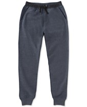 Boys Joggers Shop For And Buy Boys Joggers Online Macy S