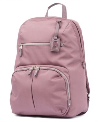 Pathways Laptop Backpack
