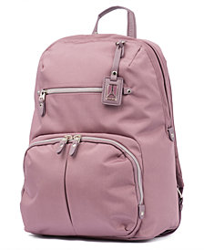 CLOSEOUT! Travelpro Pathways Laptop Backpack