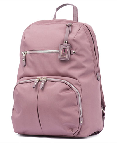 Travelpro Pathways Laptop Backpack