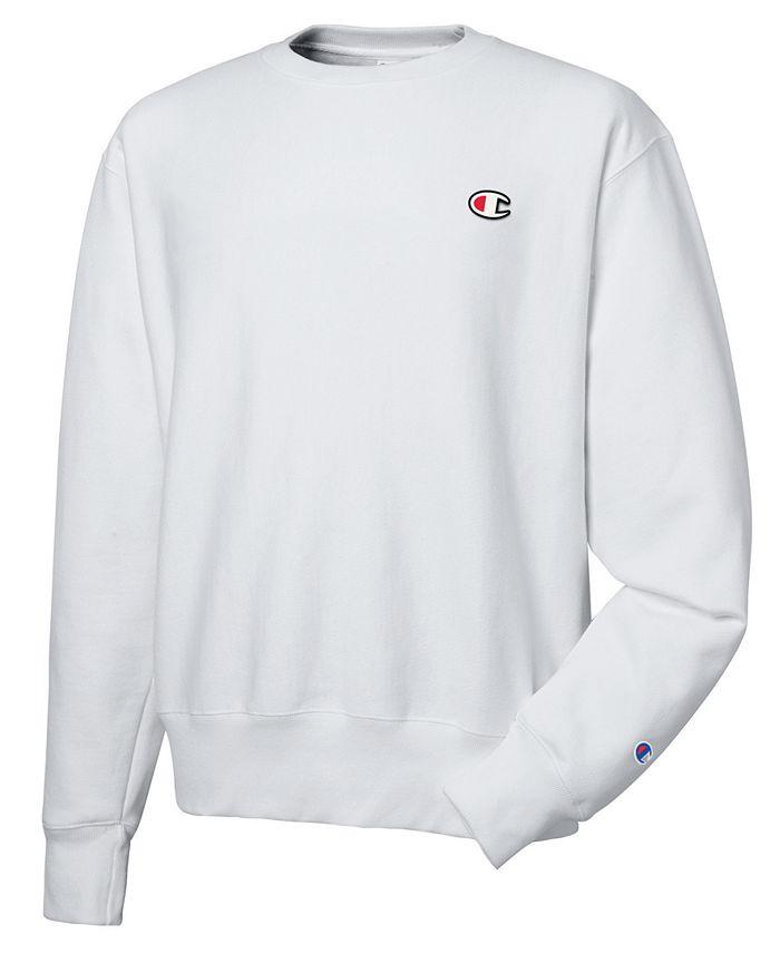 Champion - Men's Reverse-Weave Sweatshirt