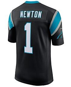 2fd16b73 Carolina Panthers NFL Fan Shop: Jerseys Apparel, Hats & Gear - Macy's