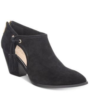 Bella Vita Eli Shooties Women