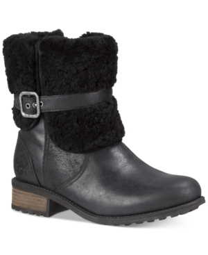 Ugg Women's Blayre Ii Boots