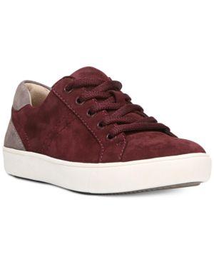 Naturalizer Morrison Sneakers Women's Shoes 6032299