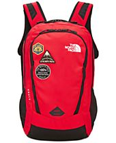 The North Face Men's Vault Patch Backpack