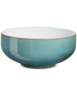Denby Dinnerware Azure Cereal