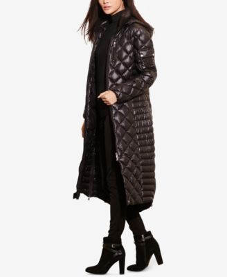 ralph lauren bubble jacket mens ralph lauren black maxi dress