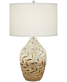 Pacific Coast Venetian Shores Table Lamp