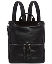 Splendid Ashton Medium Backpack